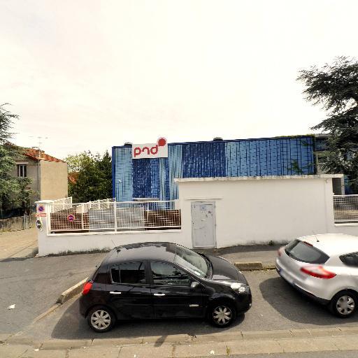 Hoowah - Agence de publicité - Vitry-sur-Seine