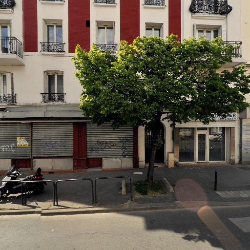 Vivons Mieux Association - Services à domicile pour personnes dépendantes - Vitry-sur-Seine