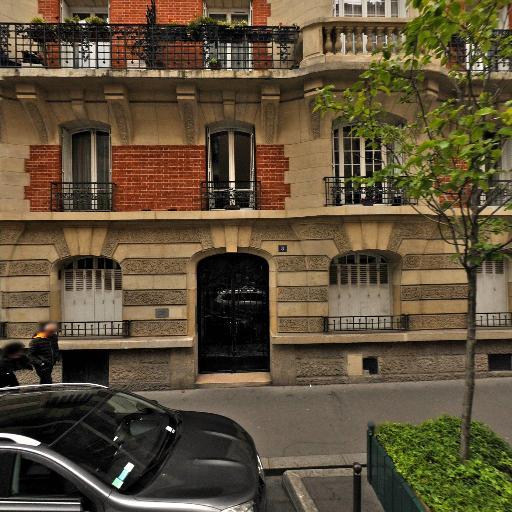 Anaken-Health - Conseil et études financières - Vincennes
