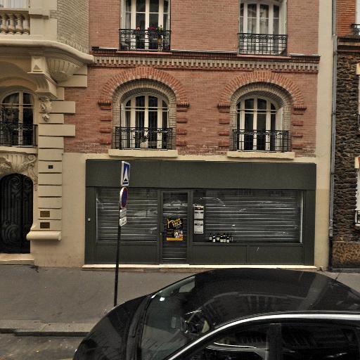 Attgunshop - Vente en ligne et par correspondance - Vincennes