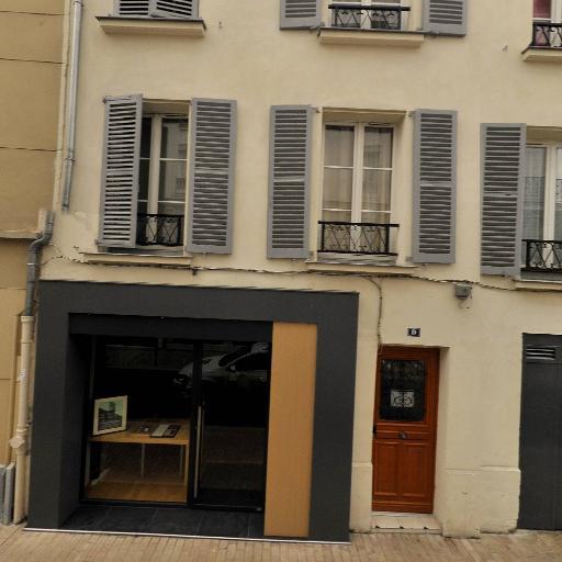Economie Mixte Ville De Vincennes SOC - Agencement de magasins - Vincennes
