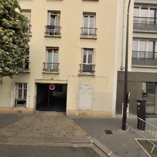 Sweet Home Paris Vincennes - Pharmacie - Vincennes