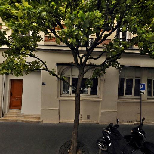 Meziane Nasséra - Avocat - Vincennes