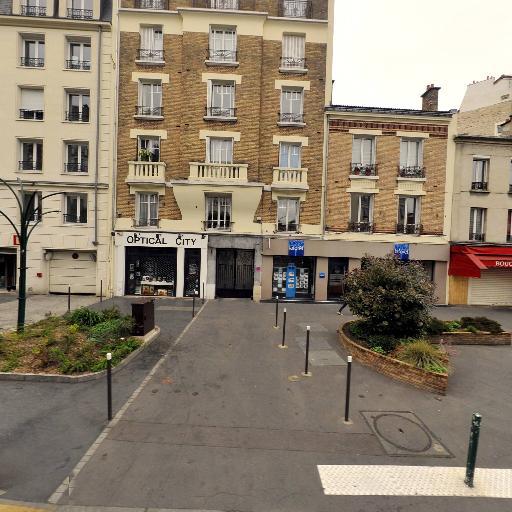 Immobilier Sur Mesure - Agence immobilière - Vincennes