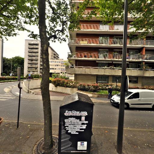 Weppe Bruno - Designer - Vincennes