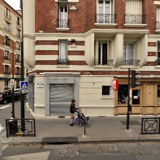 Cordonnerie Chung - Cordonnier - Vincennes