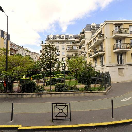 Association Home - Association humanitaire, d'entraide, sociale - Vincennes