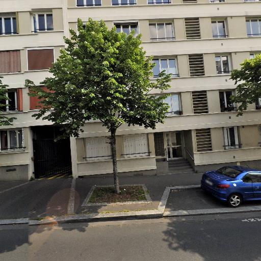Perez Alexandre - Conseil et études financières - Montreuil