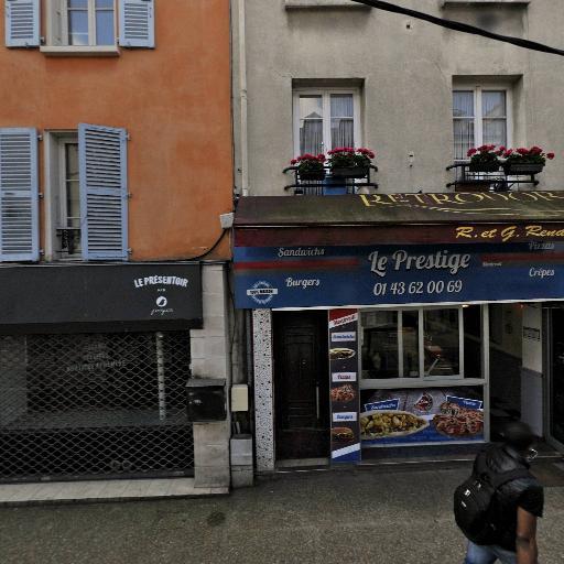 Melo Myriam - Conseil et études financières - Montreuil