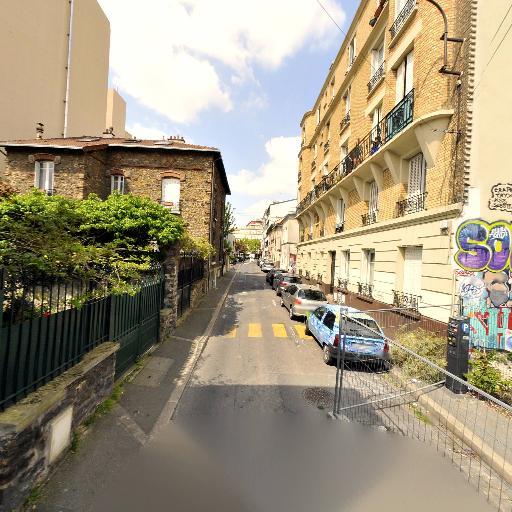 Jexsys - Conseil, services et maintenance informatique - Montreuil