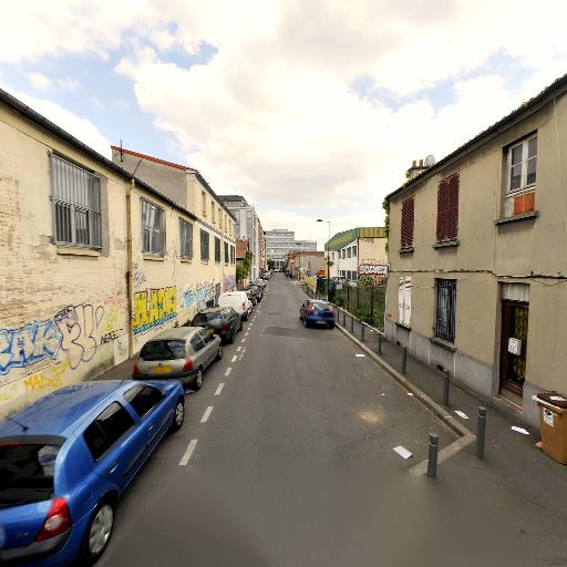 Big Wheels Sarl - Production et réalisation audiovisuelle - Montreuil