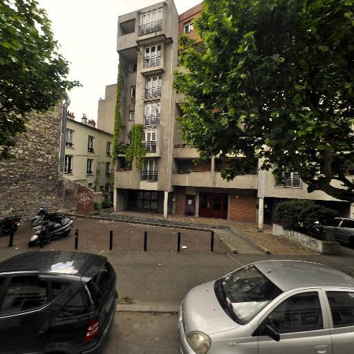 Auto Ecole ECM - Auto-école - Montreuil