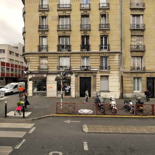 le Moulin Vert - Boulangerie pâtisserie - Montreuil