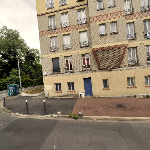 Sapir - Grossiste alimentaire : vente - distribution - Montreuil