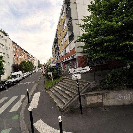 De L'Art Sans Mesure - Production et réalisation audiovisuelle - Montreuil