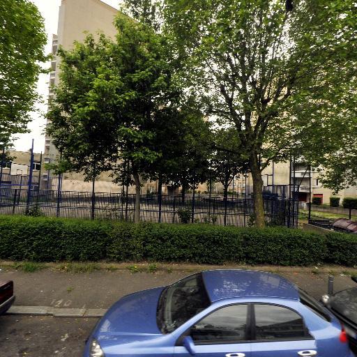 Partner'loc - Location d'automobiles de tourisme et d'utilitaires - Montreuil
