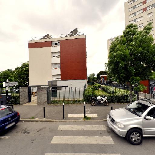Soprintex - Imprimerie et travaux graphiques - Montreuil