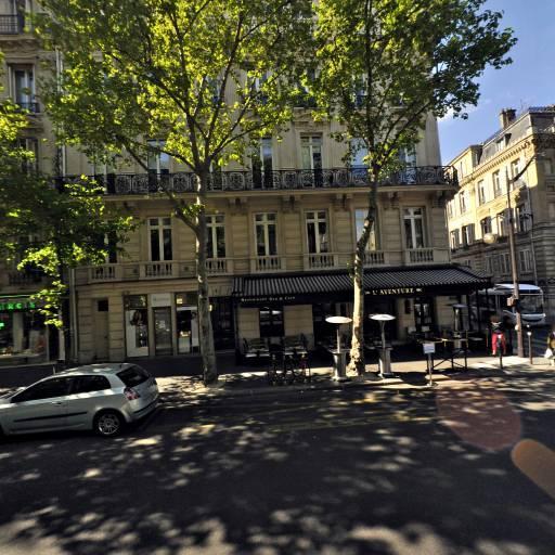 Agenda.Direct-Agenda En Ligne - Création de sites internet et hébergement - Paris