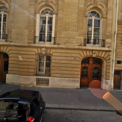 Metropolitan Film Export - Production, réalisation et distribution cinématographique - Paris