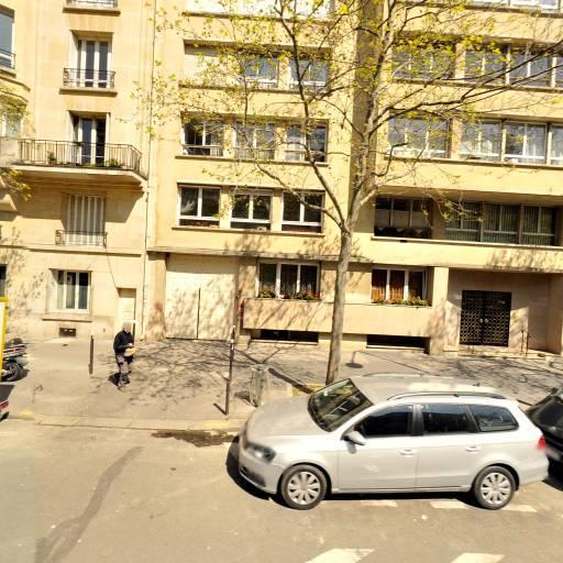 AZ Diffusion Audiovisuel - Sonorisation, éclairage - Paris