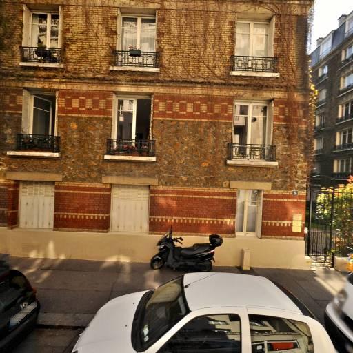 TLD Productions Photographe - Photographe de portraits - Paris