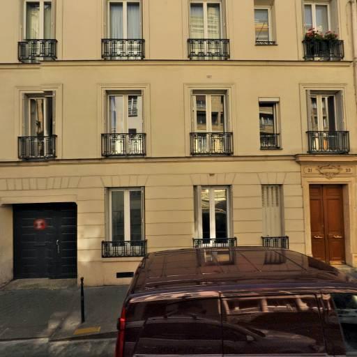 S Activer Reussir Etre Bonne Sante Saprebs - Association culturelle - Paris