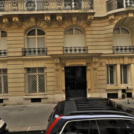 Merveille Laure - Production et réalisation audiovisuelle - Paris
