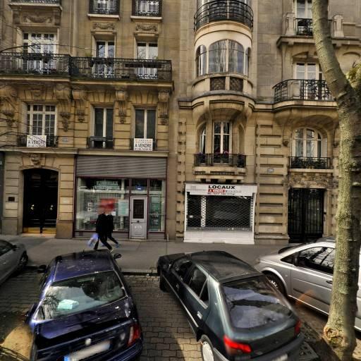 Emmanuel Weiss - Médecin psychiatre - Paris
