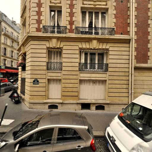 V.I.I. Portascope - Production et réalisation audiovisuelle - Paris