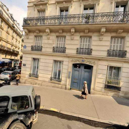 Mohamed Derder - Chirurgien plasticien - Paris