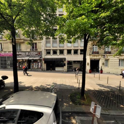 Deluxe Motors - Lavage et nettoyage de véhicules - Paris