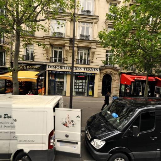 Bonzai'Aventure - Randonnées - Paris