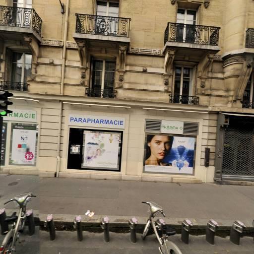 Aces For All - As Pour Tous - Club de jeux de société, bridge et échecs - Paris