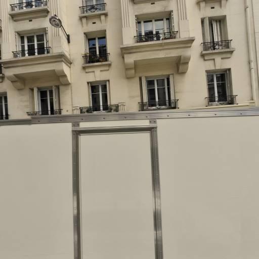 CENTURY 21 Horeca Paris - Agence immobilière - Paris