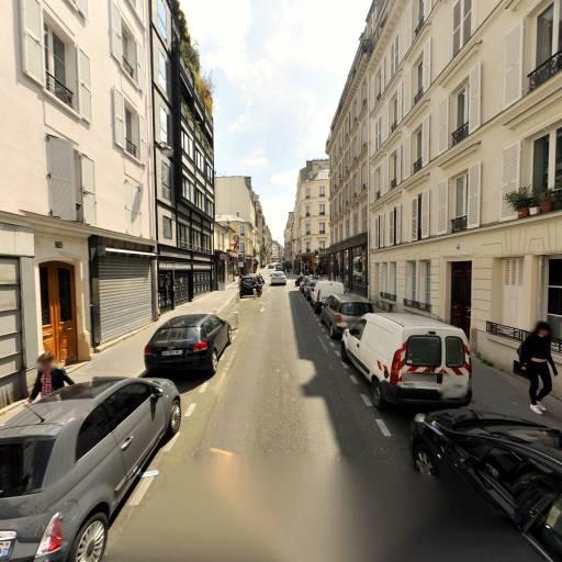 Hhg Ciavatta - Diagnostic immobilier - Paris