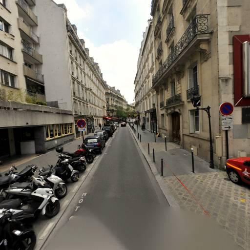 Protelec Alarm - Vente d'alarmes et systèmes de surveillance - Paris