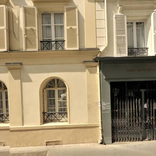 DDB Paris - Agence de publicité - Paris