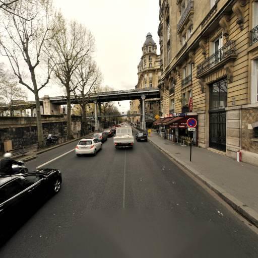 Premier Reflexe - Production et réalisation audiovisuelle - Paris