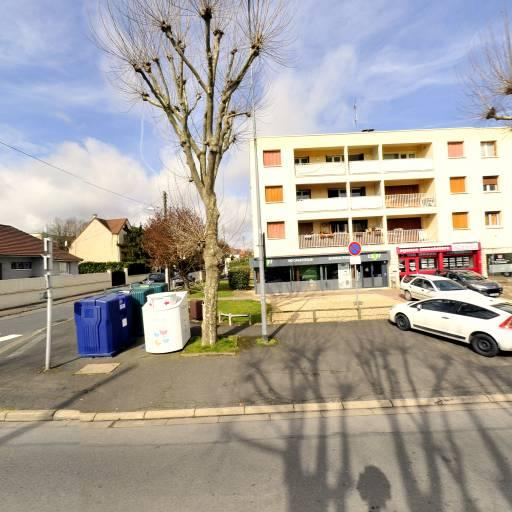Adw Immo - Agence immobilière - Melun