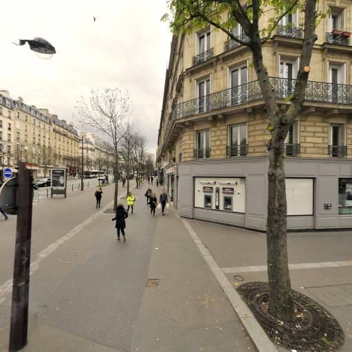 AFER Epargne Actuelle Correspondant - Courtier en assurance - Paris
