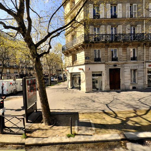 Fenêtres Lorenove - Fenêtres - Paris
