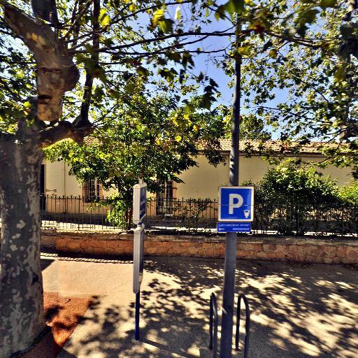 Section générale et technologique du lycée professionnel privé Le Sacré-Coeur - Lycée professionnel privé - Béziers