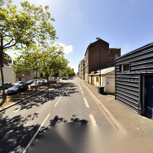 All Renov 76 - Constructeur de maisons individuelles - Le Havre