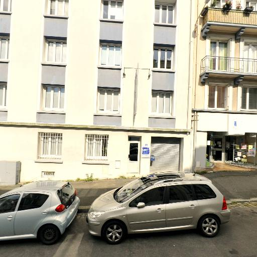 L'adapt - Bilans de compétences - Brest