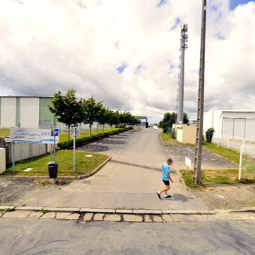 CLPS L'Enjeux Des Competences - Formation continue - Brest