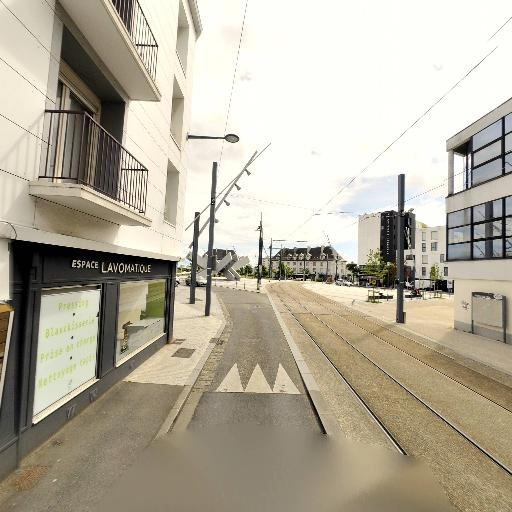 Pharmacie Suignard - Pharmacie - Brest