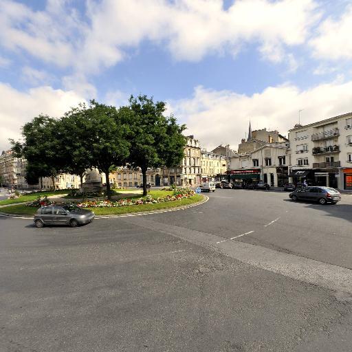 Campus Des Savoirs SAS - Soutien scolaire et cours particuliers - Reims