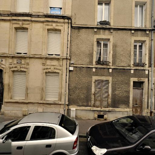 Stro51 - Grossiste alimentaire : vente - distribution - Reims