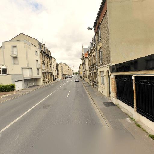 SVMA Pro Wine - Négociant en vins, spiritueux et alcools - Reims