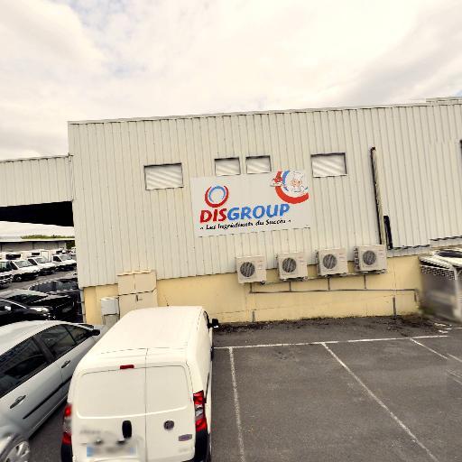 Sté Nouvelle B.O.F - Grossiste alimentaire : vente - distribution - Reims